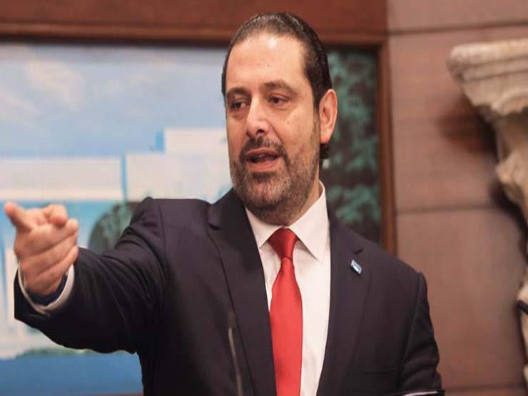 10 تصريحات × 24 ساعة: لبنان ليست ساحة للقتال والصراعات