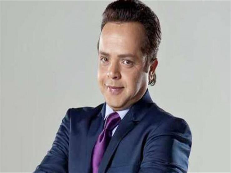 محمد هنيدي يبدأ تصوير  أرض النفاق  اليوم...مصراوى