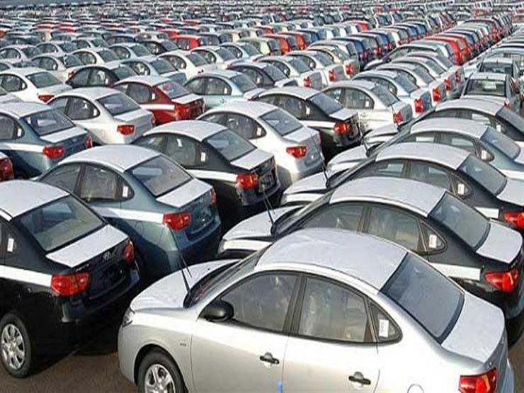 """رئيس """"أميك"""": قطاع السيارات في 2018 لن يكون أفضل حالًا من 2017"""
