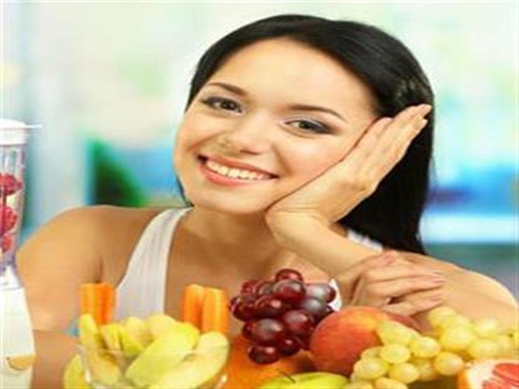 أطعمة تكافح الاكتئاب أفضل من الأدوية.. تعرف عليها