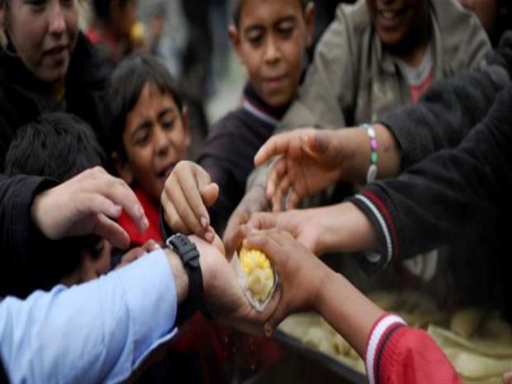 عمارة: الأولى في كفارة النذر إخراج الطعام وليس الصيام