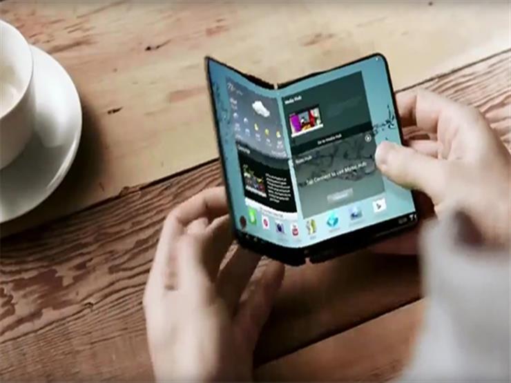 سامسونج تبدأ ثورة كبرى في عالم الهواتف الذكية
