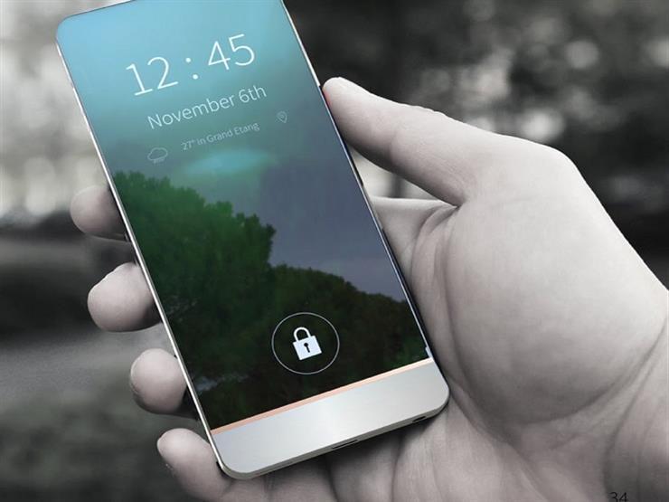 10 معلومات عن الذكاء الصناعي.. تليفونك سيشعر بك ويفهمك