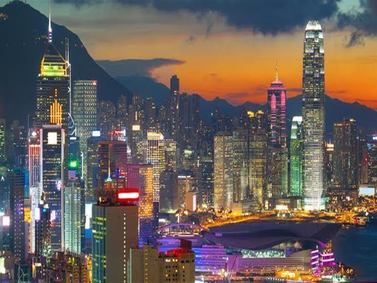 أكثر 10 مدن زارها السياح حول العالم خلال 2017
