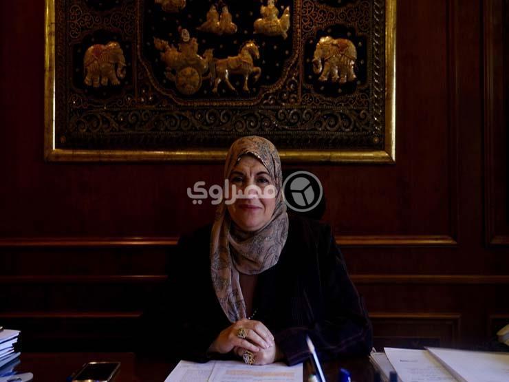 حوار- القابضة للسياحة تجهز مشروعاً باستثمارات 3 مليارات جنيه في شرم الشيخ