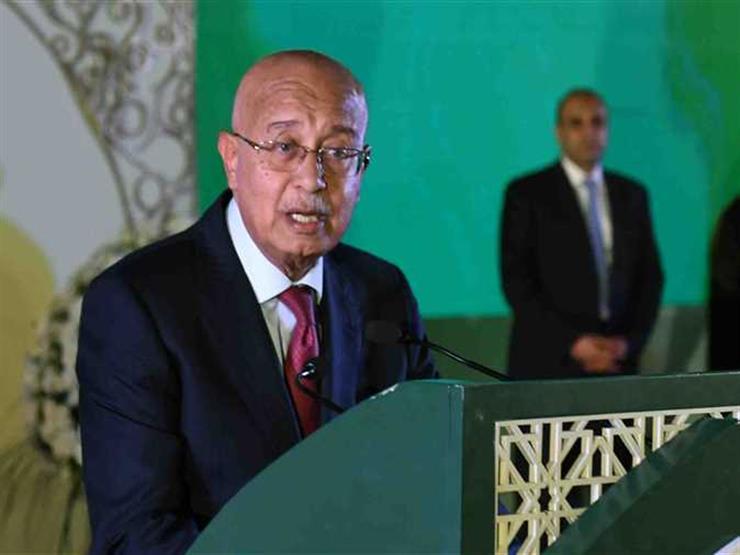 نائبان: شريف إسماعيل باقٍ في منصبه.. والتعديل بين 5 إلى 7 وزراء
