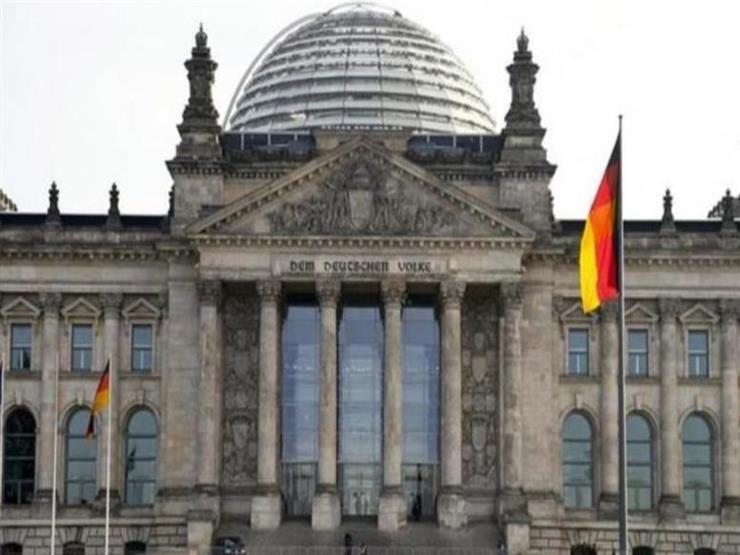 برلين: سنتشاور مع شركائنا بعد إعلان واشنطن بشأن الاتفاق النووي مع إيران