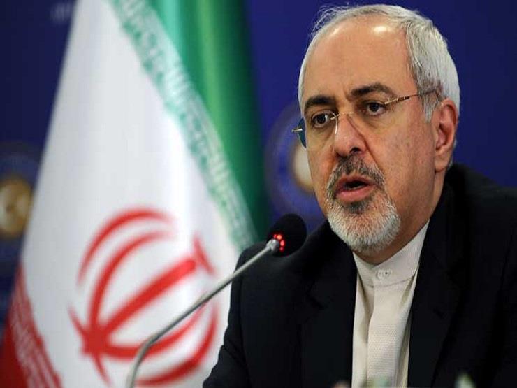 """إيران ترفض الانتقادات الأمريكية وتصفها بالـ""""تصريحات الجوفاء"""""""