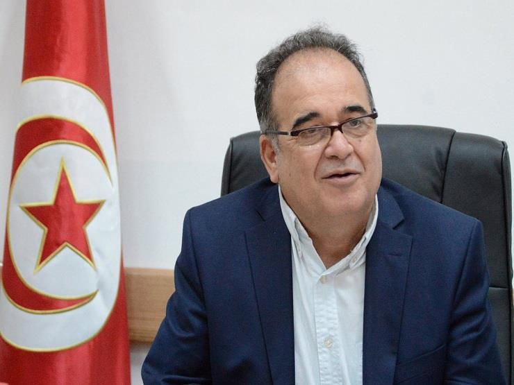 الحكومة التونسية تعلن عن إجراءات عاجلة للحد من أزمة الغلاء