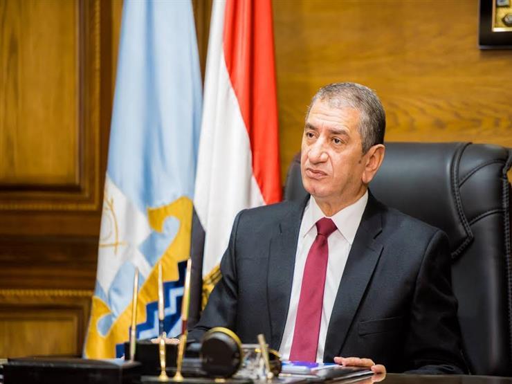 """محافظة كفر الشيخ يحيل واقعة """"مدرسة منشأة عباس"""" للنيابة الإدارية"""