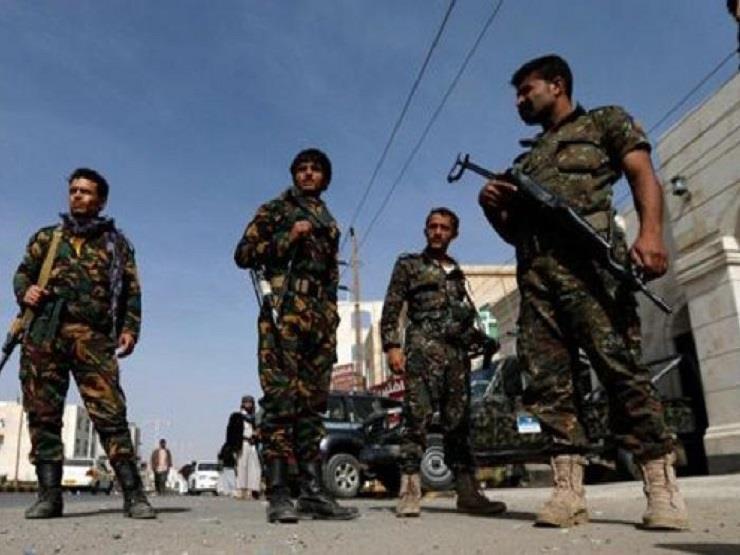 """الأمن اليمني: القبض على عدد من """"الخلايا النائمة"""" في منطقة اليتمة"""