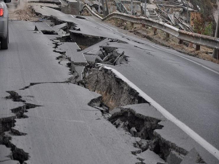 مقتل 18 شخصًا وخمسة في عداد المفقودين جراء انهيار أرضي بكاليفورنيا