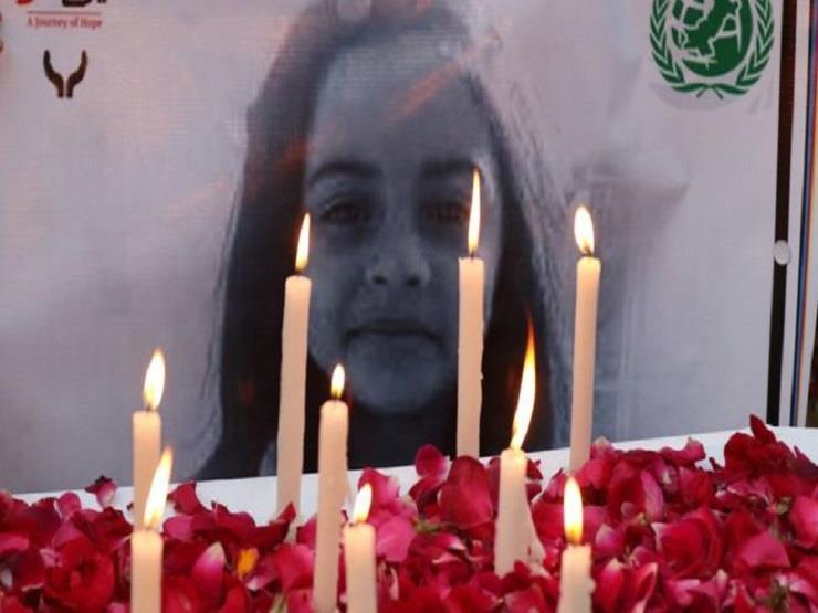 أم الطفلة زينب المقتولة في باكستان: لم أفكر يوما أني سأمر بمأساة كهذه