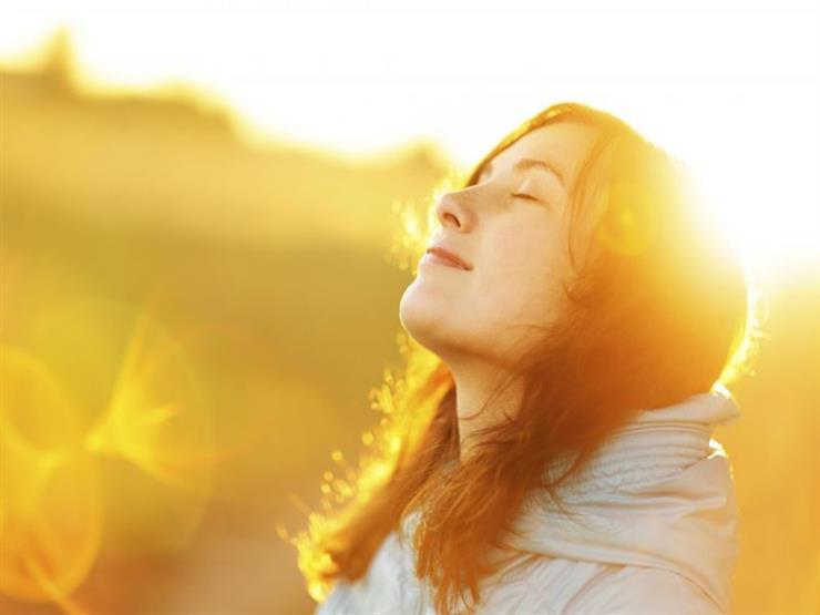 """كيف تحرق الدهون الزائدة بـ""""أشعة الشمس""""؟"""