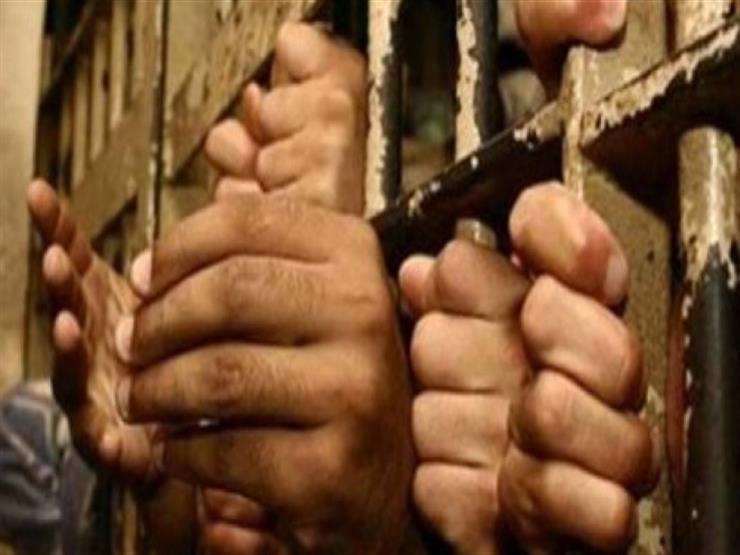 لخلاف على 5 ملايين درهم.. حبس 4 متهمين بخطف مهندس بالشرقية