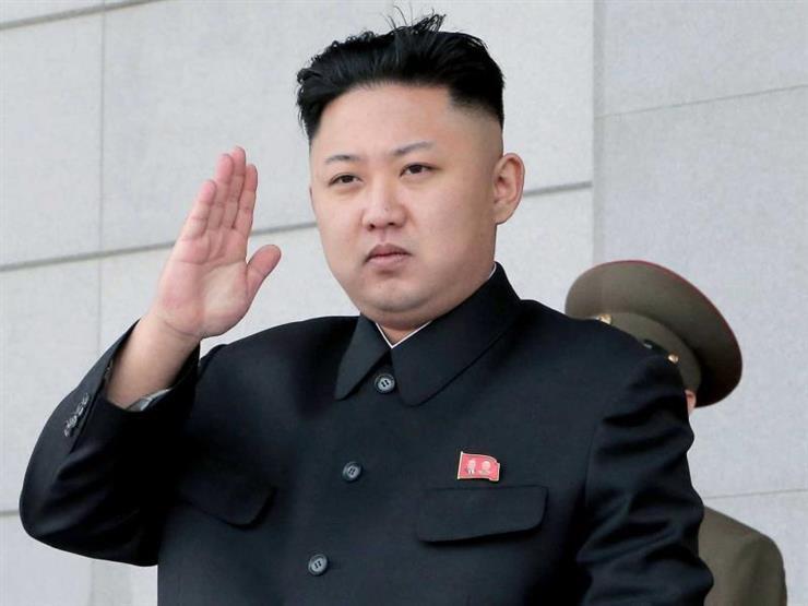 """التايمز: زعيم كوريا الشمالية عاشق سيغزو جارته الجنوبية بـ """"جيش الحسناوات"""""""