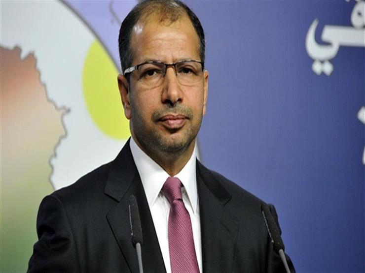 الجبوري: على البرلمان العراقي المصادقة على موعد الانتخابات أو تحديد موعد جديد