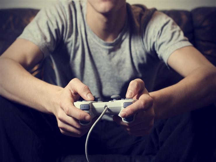 """""""اضطرابات نفسية"""".. هل يحق لمدمني ألعاب الفيديو العلاج في المستشفيات؟"""