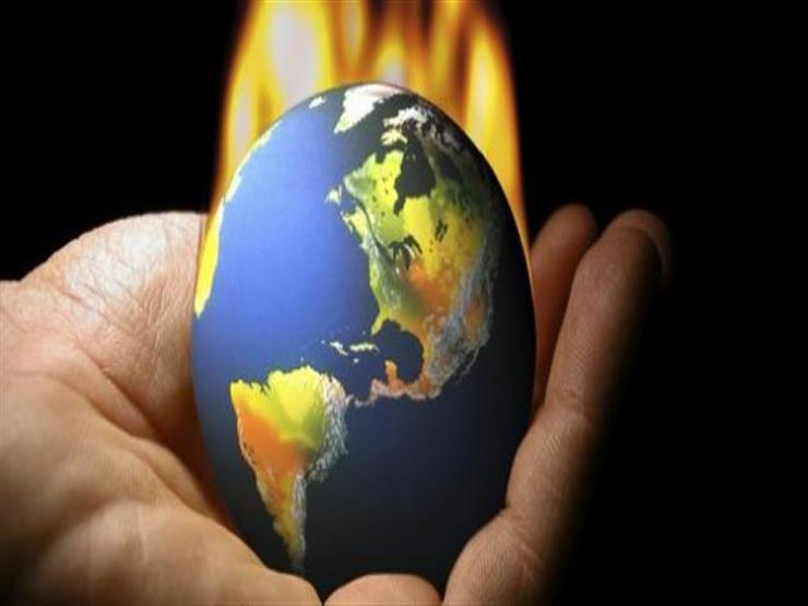 الأمم المتحدة تحذر: الاحتباس الحراري سيتجاوز الحدود عام 2050