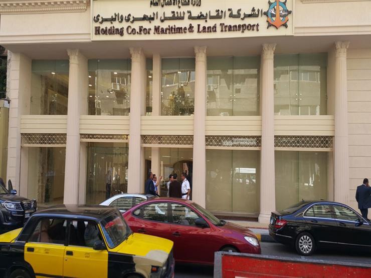 شركتان تابعتان لقطاع الأعمال تنهيان نزاعا على أرض دام 24 سنة