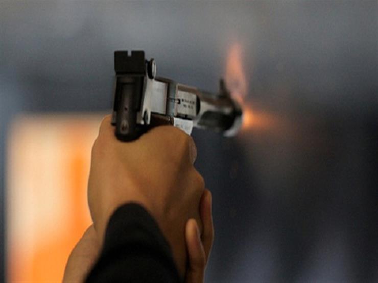 أخٌ يطلق الرصاص على شقيقته لإجبارها على الزواج في أسيوط