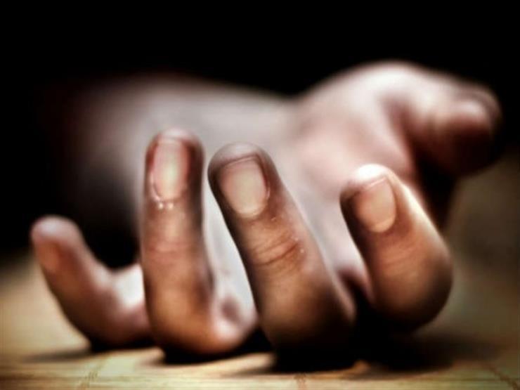 حفظ التحقيقات في انتحار متعايشة مع الإيدز عايرها الجيران