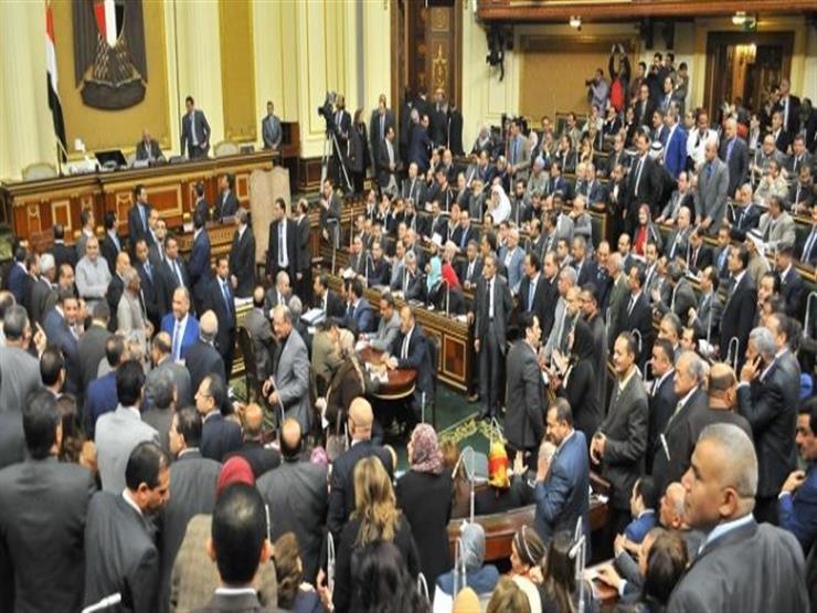 التعديل الوزاري الرابع لحكومة شريف إسماعيل (تغطية خاصة)