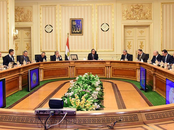 """""""مستقبل وطن"""" عن التعديل الوزاري: جاء في توقيت مهم"""
