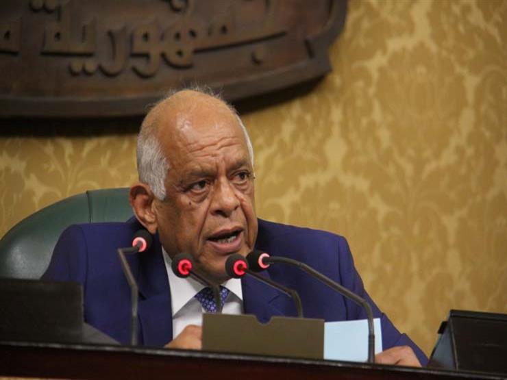 الثلاثاء المقبل.. البرلمان يناقش أول استجواب للحكومة منذ انعقاده