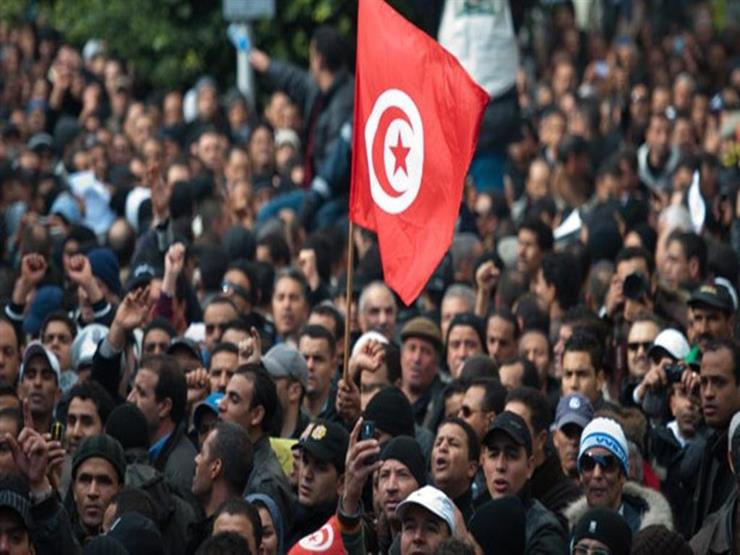 بعد 7 سنوات من ثورة الياسمين.. أزمات الاقتصاد التونسي لم تنته
