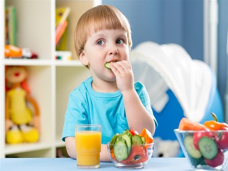 """تحذير من خطورة مكون """"عال جدا"""" في أغذية الأطفال"""