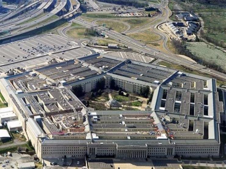 واشنطن بوست: رغبة أمريكية في ضم أسلحة نووية جديدة لمجابهة روسيا