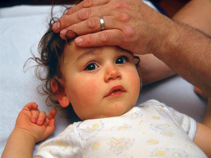 نصائح لكيفية حماية طفلك من مرض السالمونيلا