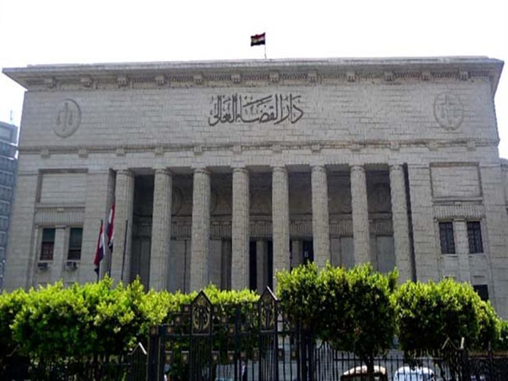 """""""هروب المتهمين مرتين"""" أبرزها.. معلومات عن محاكمة متهمي """"كتائب حلوان"""""""