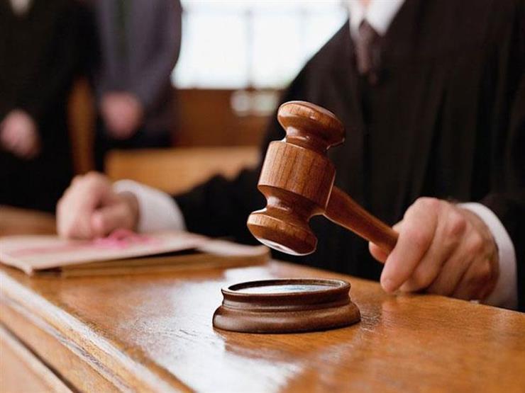 """بسبب نشرها صوره على """"فيس بوك""""  .. إبن يقاضي أمه أمام المحكمة"""