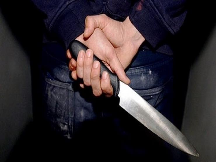 جريمة الثانية صباحا.. ذبح زوجته واستمتع بتناول العشاء والشيشة