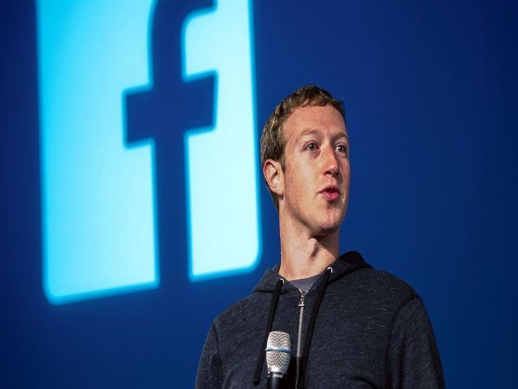 الإندبندنت: فيسبوك يخسر 3,3 مليار دولار بسبب تعديلاته