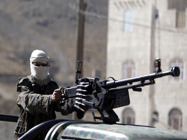 صنداي تايمز: إيران في حلف مع الشيطان لإعادة بناء القاعدة