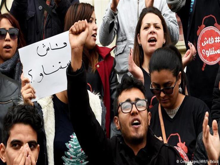 تونس- سيناريو بنكهة أوروبية للخروج من مأزق الاقتصاد