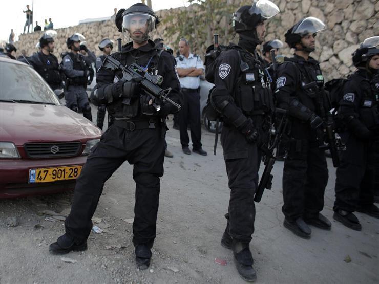 الاحتلال الإسرائيلي يغلق معبر كرم أبو سالم دون إبداء أسباب