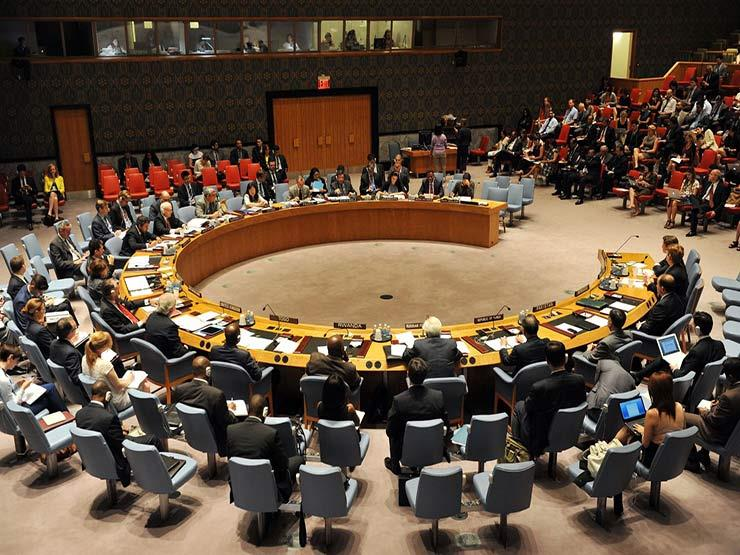 الأمم المتحدة تدعو إلى جمع مساعدات للنازحين في أفغانستان في 2018