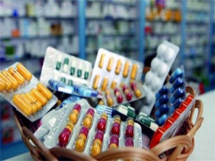 """""""الحق في الدواء"""": شركات عالمية تخطط للتقشف الاقتصادي وتوفير العمالة"""
