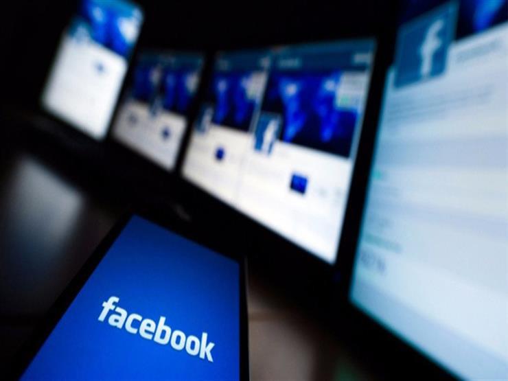"""""""فيسبوك"""" يقطع البث المباشر على مناضل فرنسي قرر الانتحار"""