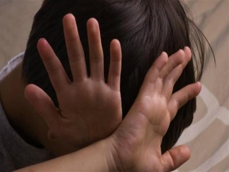 المشدد 10 سنوات لمتهم وبراءة آخر في هتك عرض طفلين بالسلام