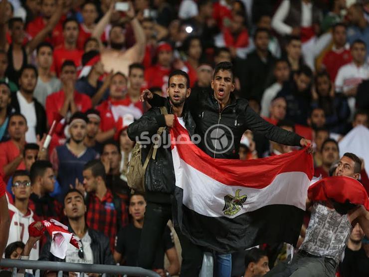 بحد أقصى 150 ألف جنيه.. دليل برامج السفر لتشجيع مصر في كأس ا...مصراوى
