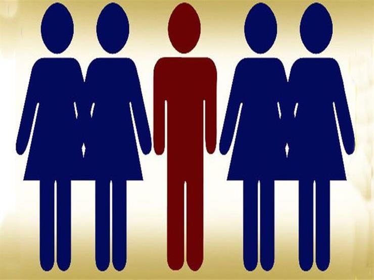 ما الحكمة في تعدد زوجات النبي محمد (صلَّى الله عليه وسلم) ؟