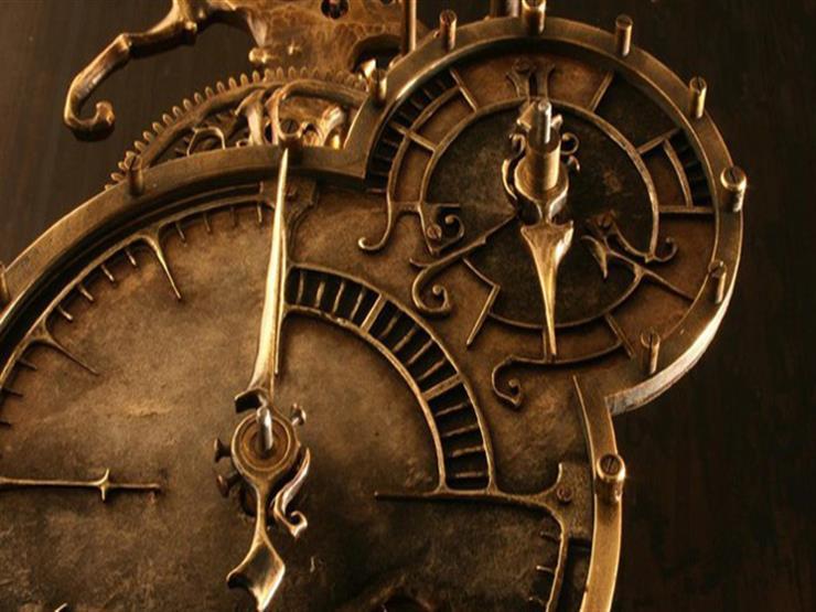 هل تريد السفر عبر الزمن.. هذا التطبيق يساعدك...مصراوى
