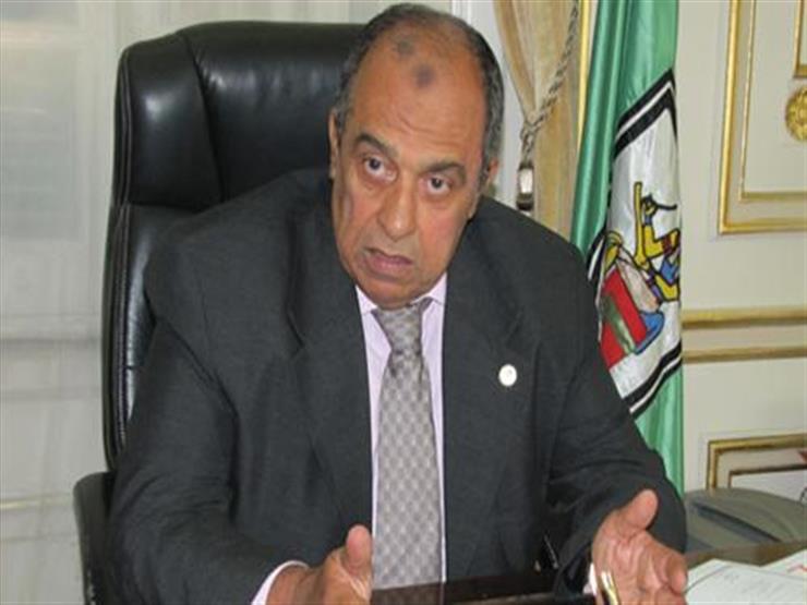 وزير الزراعة: مصر بها 17 مليون كلب.. و500 جنيه تكلفة إخصاء الواحد