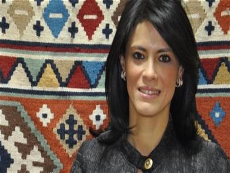 السياحة: مشاركة مصر في معرض الفيتور يعطي الأمل لعودة السياحة...مصراوى