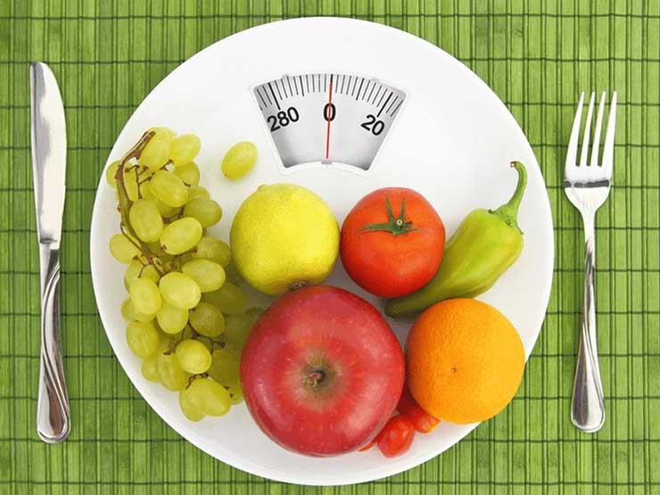 تتبع حمية غذائية ولا تفقد الوزن؟..تعرف على السبب | مصراوى